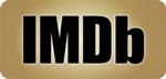 Dan Santoni - IMDB
